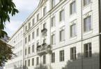 Biuro na sprzedaż, Warszawa Wola, 62 m²