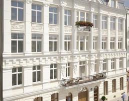 Mieszkanie na sprzedaż, Warszawa Śródmieście, 202 m²