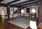 Dom na sprzedaż, Konstancin-Jeziorna, 850 m²