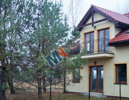 Dom na sprzedaż, Jazgarzew, 176 m²