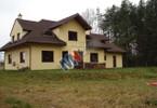 Dom na sprzedaż, Tarczyn, 330 m²