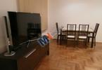 Mieszkanie na sprzedaż, Warszawa Śródmieście, 91 m²