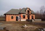 Dom na sprzedaż, Prażmów, 208 m²