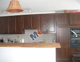 Mieszkanie na sprzedaż, Warszawa Zielona-Grzybowa, 105 m²