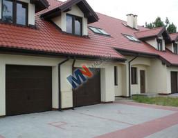 Dom na sprzedaż, Piaseczno, 188 m²
