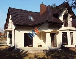 Dom na sprzedaż, Jastrzębie, 200 m²