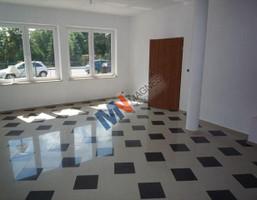Komercyjne na sprzedaż, Gołków, 350 m²