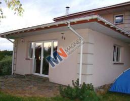 Dom na sprzedaż, Wilcza Góra, 153 m²