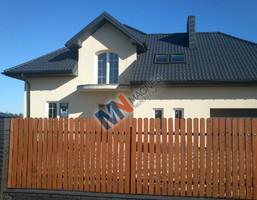 Dom na sprzedaż, Bogatki, 205 m²