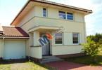 Dom na sprzedaż, Bobrowiec, 139 m²