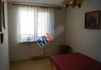 Mieszkanie na sprzedaż, Piaseczno, 48 m²