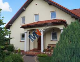 Dom na sprzedaż, Jesówka, 260 m²