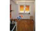 Mieszkanie na sprzedaż, Nowa Iwiczna, 54 m²