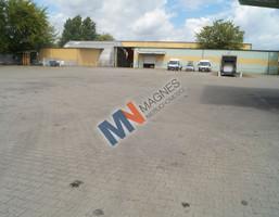 Działka na sprzedaż, Piaseczno, 6783 m²
