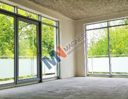 Mieszkanie na sprzedaż, Chyliczki, 97 m²