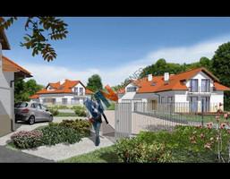 Dom na sprzedaż, Biały Ług, 212 m²
