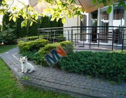 Dom na sprzedaż, Skolimów, 220 m²