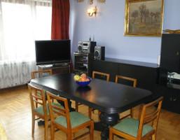 Dom na sprzedaż, Częstochowa Tysiąclecie, 300 m²