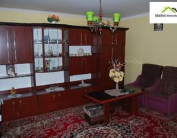 Dom na sprzedaż, Miedźno, 100 m²