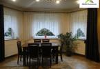 Dom na sprzedaż, Częstochowa Stradom, 166 m²