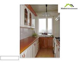 Mieszkanie na sprzedaż, Częstochowa Trzech Wieszczów, 41 m²