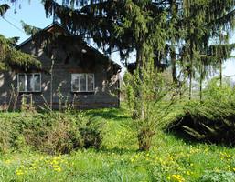Dom na sprzedaż, Szczurowa, 100 m²