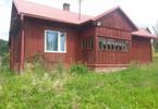 Dom na sprzedaż, Tarnowski Skszyszów Szynwałd, 90 m²