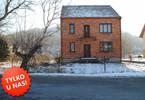 Dom na sprzedaż, Grabno, 210 m²
