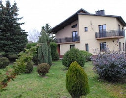 Dom na sprzedaż, Nieciecza, 230 m²