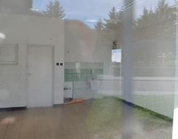 Komercyjne na sprzedaż, Tarnów, 42 m²