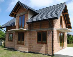 Dom na sprzedaż, Koszyce Wielkie, 142 m²