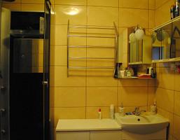 Mieszkanie na sprzedaż, Tarnów, 35 m²