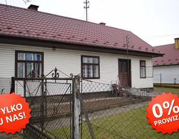 Dom na sprzedaż, Pawęzów, 90 m²