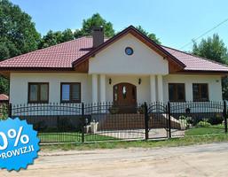 Dom na sprzedaż, Tarnów Krzyż, 160 m²