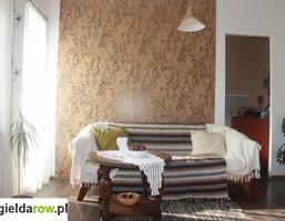 Mieszkanie na sprzedaż, Rybnik Maroko-Nowiny, 49 m²