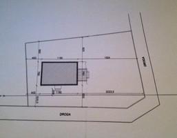 Działka na sprzedaż, Rybnik Golejów, 772 m²