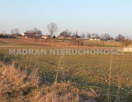 Działka na sprzedaż, Kiełmina, 6154 m²