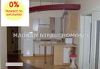 Mieszkanie na sprzedaż, Łódź Śródmieście, 100 m²