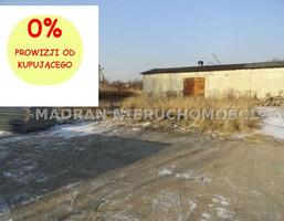 Działka na sprzedaż, Ksawerów, 13039 m²