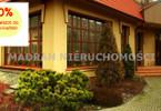 Dom na sprzedaż, Łódź Bałuty, 408 m²