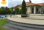 Dom na sprzedaż, Łódź Ruda, 204 m²