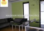 Mieszkanie na sprzedaż, Łódź Śródmieście, 79 m²
