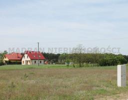 Działka na sprzedaż, Mikołajew, 1168 m²