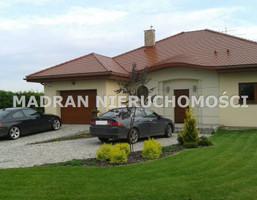 Dom na sprzedaż, Łódź Nowosolna, 200 m²