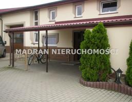 Lokal gastronomiczny na sprzedaż, Tuszyn, 340 m²