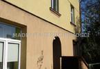 Mieszkanie na sprzedaż, Zgierz, 93 m²