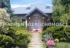 Dom na sprzedaż, Stróża, 200 m²