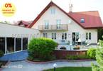 Dom na sprzedaż, Łódź Bałuty, 489 m²