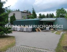 Lokal użytkowy na sprzedaż, Łódź Julianów-Marysin-Rogi, 270 m²