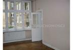 Mieszkanie do wynajęcia, Łódź Śródmieście, 56 m²